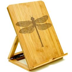 Tablet Stand Design
