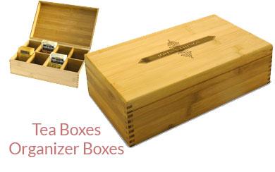 tea-boxes-organizer-boxes.jpg
