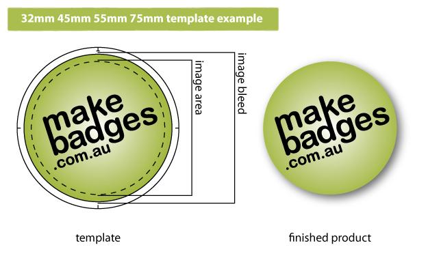 mb-artwork-example-32-45-55-75.jpg