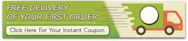 Justuno coupon