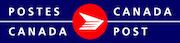 canada-post-logo.jpg