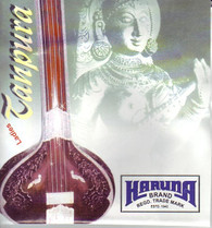 Tanpura Strings KARUNA