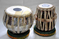 Tabla Set Banaras Professional