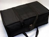 Harmonium (Portable Style) Gigbag