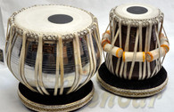 Tabla Set Calcutta Professional #1