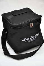 Tabla Padded Gigbag (Single Drum)