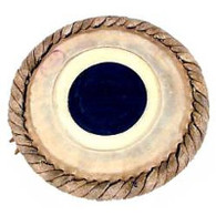 Mridangam - Pakhawaj Head (high side)