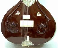 Monoj Kumar Sardar Gayki-Ang Sitar