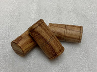 DOWELS/GATTAS PEGS FOR TABLA - Banaras