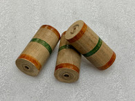 DOWELS/GATTAS PEGS FOR TABLA - Mumbai