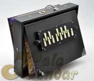 Shruti Box S1 (Ebony)