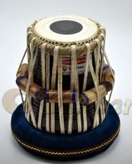Dayan, Concert by Kishor Vhatkar