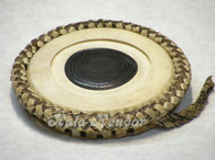 Tabla Dayan Head, Calcutta Professional
