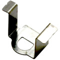 Sewing Machine Needle Clamp Plate XC2426020 - Brother