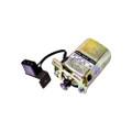 Sewing Machine Motor FA693-829 - Baby Lock, Simplicity
