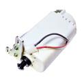 Sewing Machine Motor JO1259051 - Baby Lock, Brother