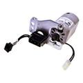 Sewing Machine Motor L10T6N - Baby Lock