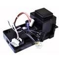 Sewing Machine Motor Power Supply X57857001 - Baby Lock, Brother