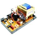 Sewing Machine Motor Power Supply X81407201 - Baby Lock, Bernina, Brother
