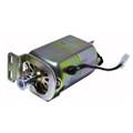 Sewing Machine Motor X57040051 - Baby Lock, Brother
