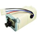 Sewing Machine Motor XA9095051 - Baby Lock, Brother