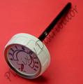 Sewing Machine Stitch Length Dial 412221-20 - Elna