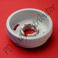 Sewing Machine Stitch Length Selector 421864-451 - Singer