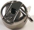 Sewing Machine Bobbin Case JO1313 - Universal
