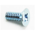 Sewing Machine Screw for Needle Guard 004020-506