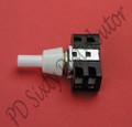 Sewing Machine Light Switch 70-112000-02 - Pfaff