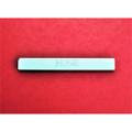 Sewing Machine Debur Stick For Scissors Sharpener A1-20601