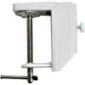 Sewing Machine Clamp B16277-CL
