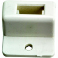 Sewing Machine Accessory Box Support X53525051 - Brother