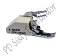 Sewing Machine High Shank Walking Presser Foot RWA-5 Commercial Lock Stitch