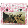Sewing Machine Slant Shank Ruffler Presser Foot 161561T (Teflon Fork) - Singer