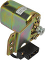 Sewing Machine Motor 205-0301-00A - Baby Lock, Riccar, Simplicity