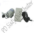 Sewing Machine Foot Control Kit with Power Cord and Motor FM190-DV - Singer
