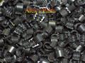 COBRA 4.6 HARDENED LOCKS- KEEPERS, 32 VALVE ENGINES, 7MM MULTI BEAD / GROOVE