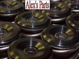 "Order for either .393""/.481"" tip length valves or .393""/.393"" tip length valves."