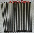 "6.250""/6.272"" Hardened Pushrods, Stock Length for SB Ford 5.0/302 GT40, GT40P, HO, Engines w/ Factory Hyd Roller Lifters"