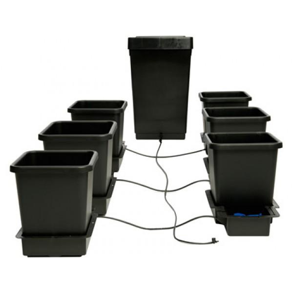 6pot-system-600x600.jpg