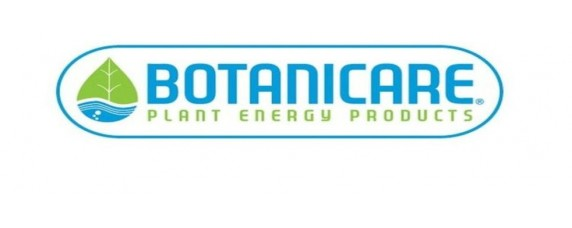 botanicare-572x228.jpg