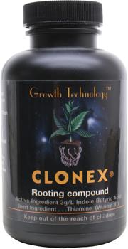 clonex-01.jpg