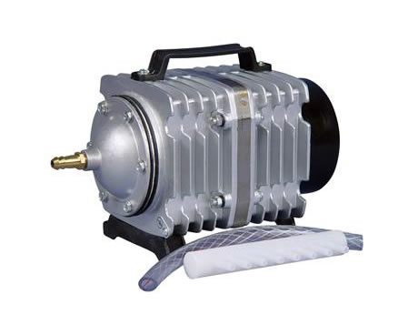 eco-plus-commercial-air-pump-5-80-watts-16361-image-1-80364-zoom.jpg