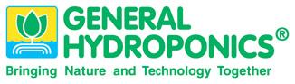 general-hydroponics.jpg