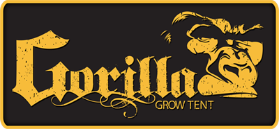 gorillagrowtent-logo-box.png