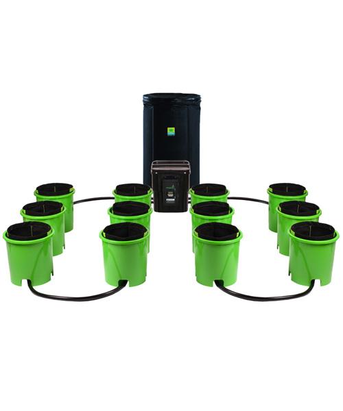 oxygen-pot-systems-hydroponic-grow-system-12-site.jpg