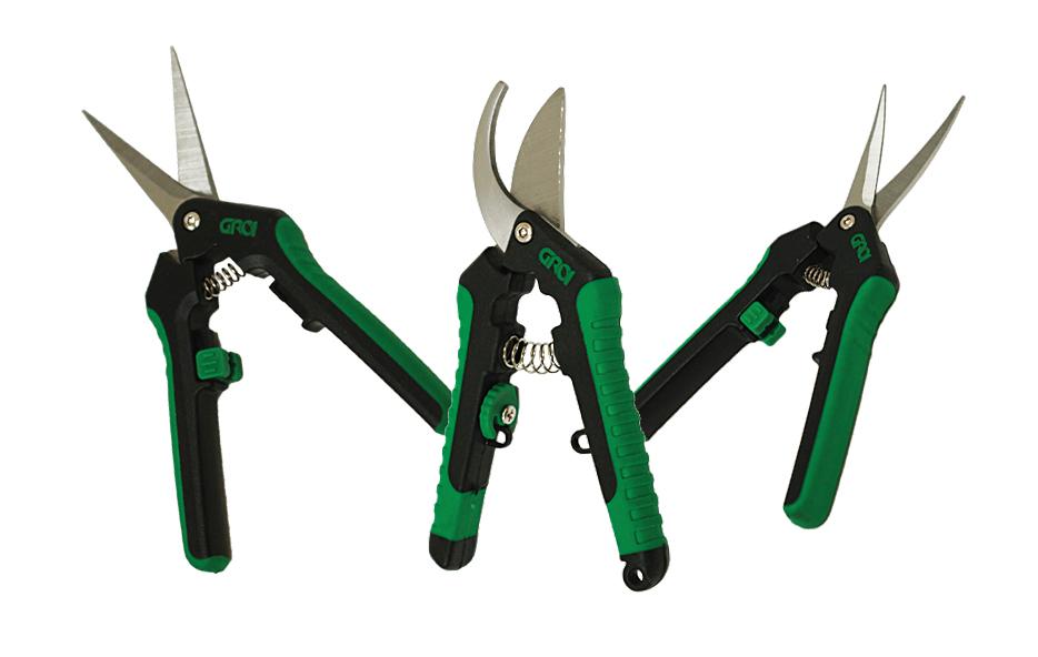 scissors22222.jpg