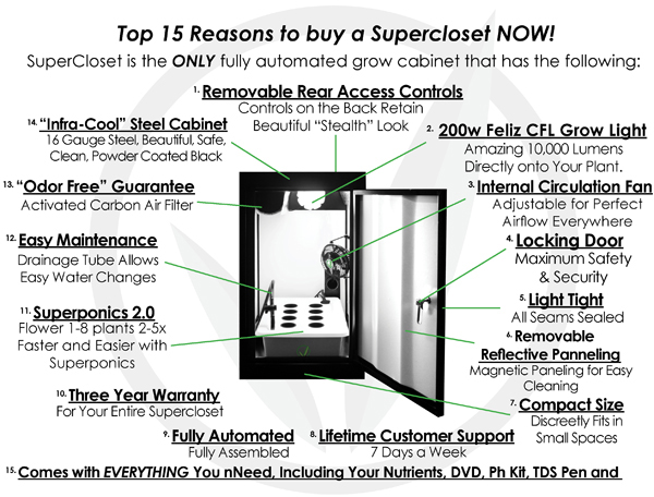 superbox-info-01.jpg