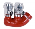 Diverter / Blow-Off Valves